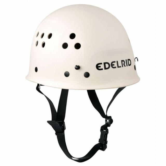 Edelrid Ultralight Klimhelm