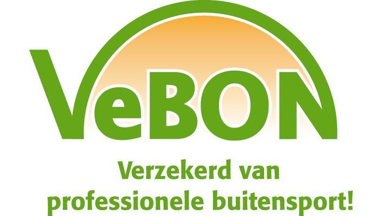 Vereniging Buitensport Ondernemingen Nederland