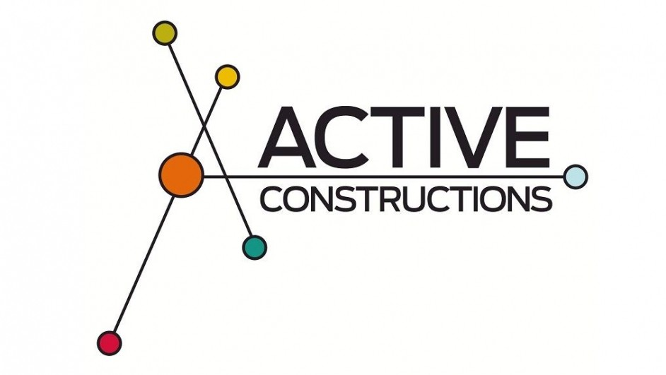 Active Constructions Services BV