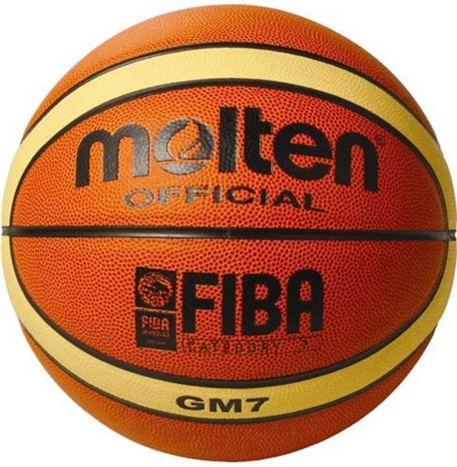 Molten Basketbal GM
