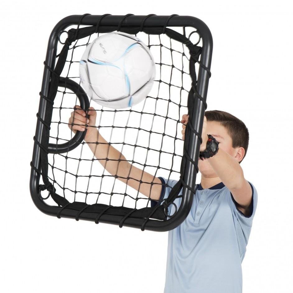 Megaform Bal - Rebounder