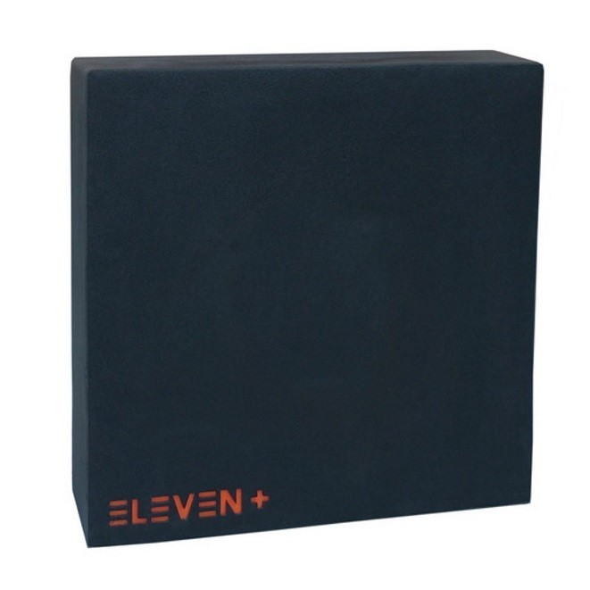 Doelpak Eleven+ polyfoam