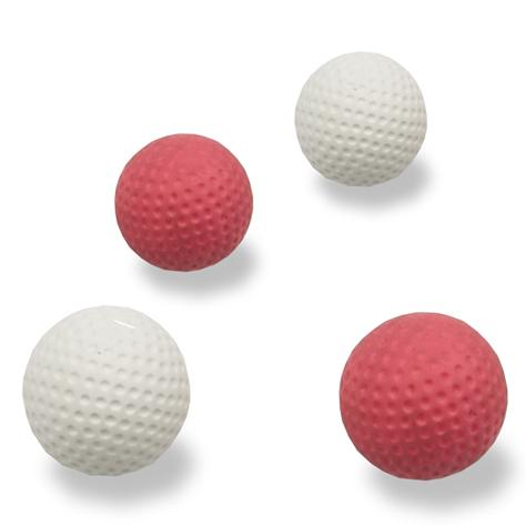OutdoorPro Mini-golf bal