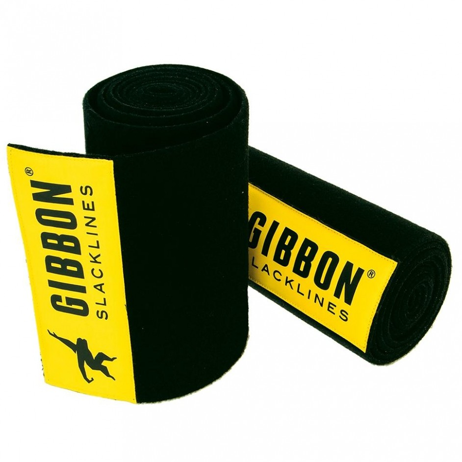 Gibbon Slacklines Treewear