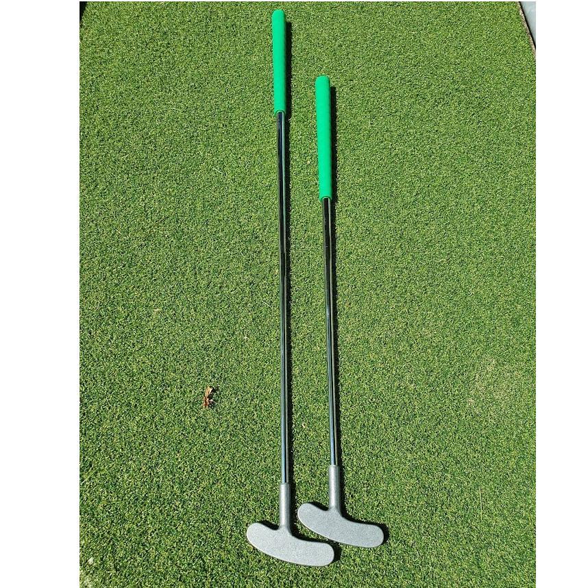 OutdoorPro Mini-golf stick