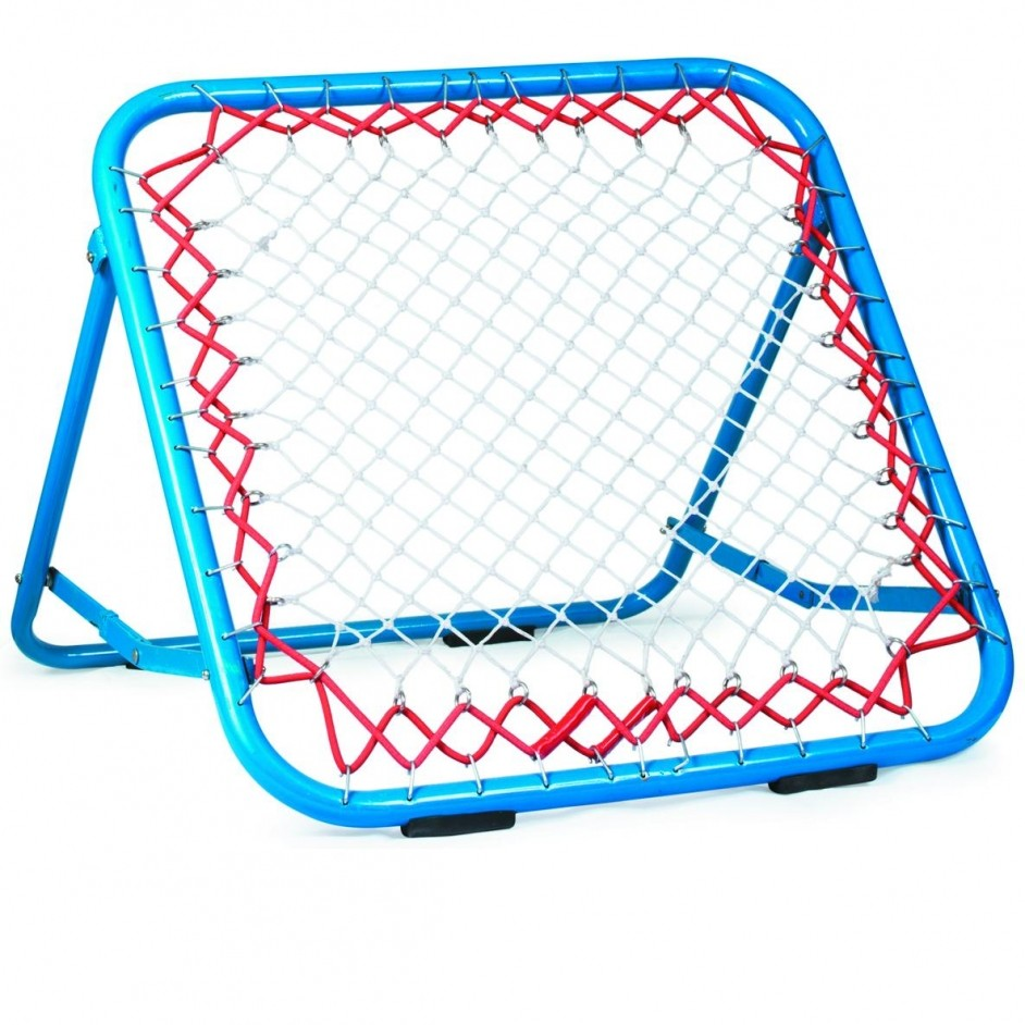 Megaform Mini Tchoukball