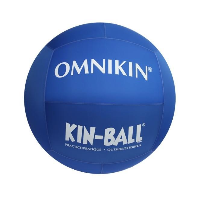 Omnikin Outdoor Kin-Ball