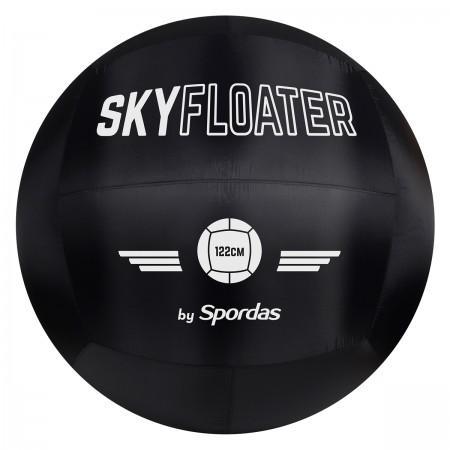 Spordas Skyfloater