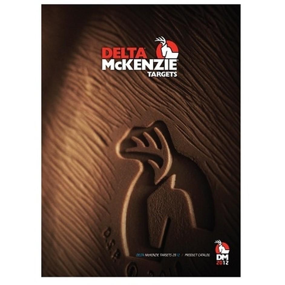 McKenzie 2012