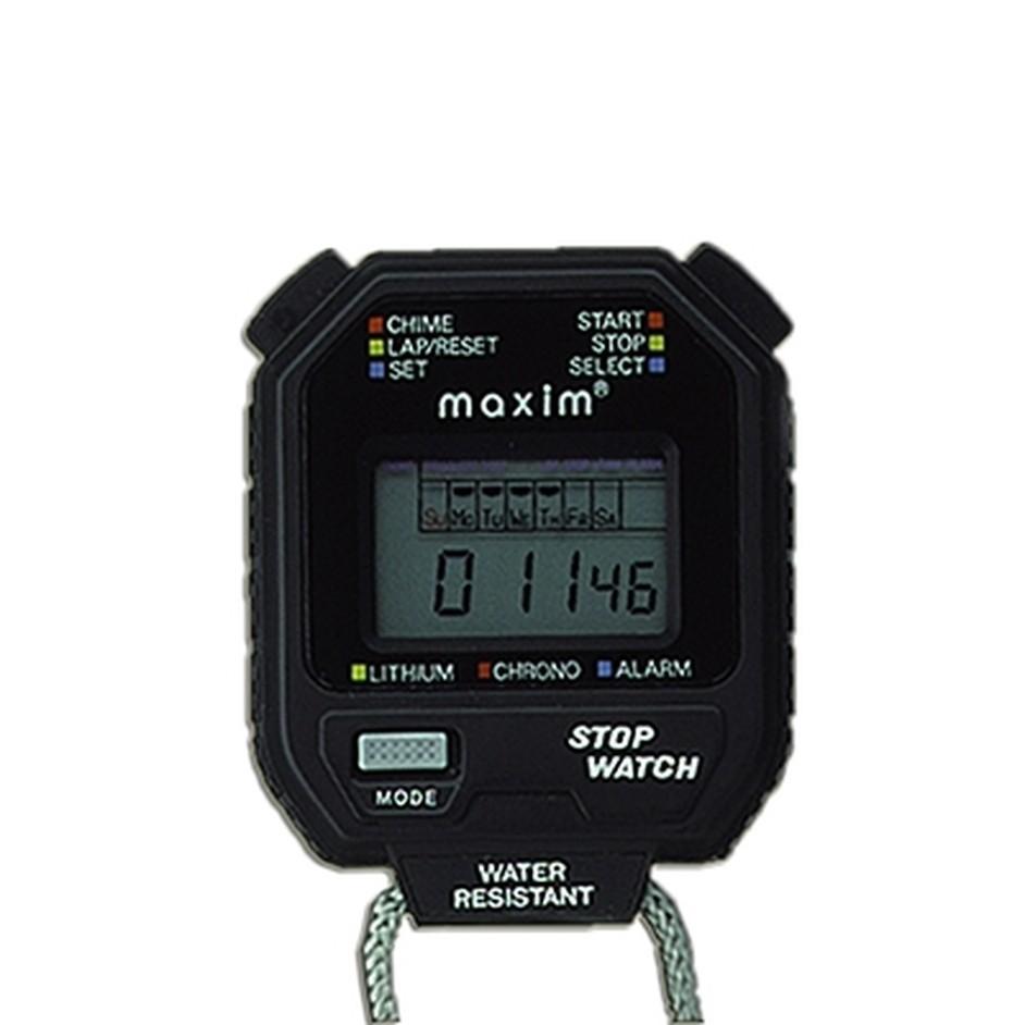 Maxim Stopwatch 350