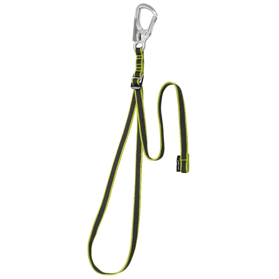 Edelrid Adjustable Sling