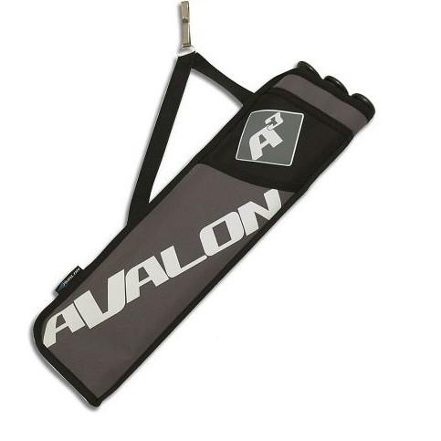 Avalon quiver