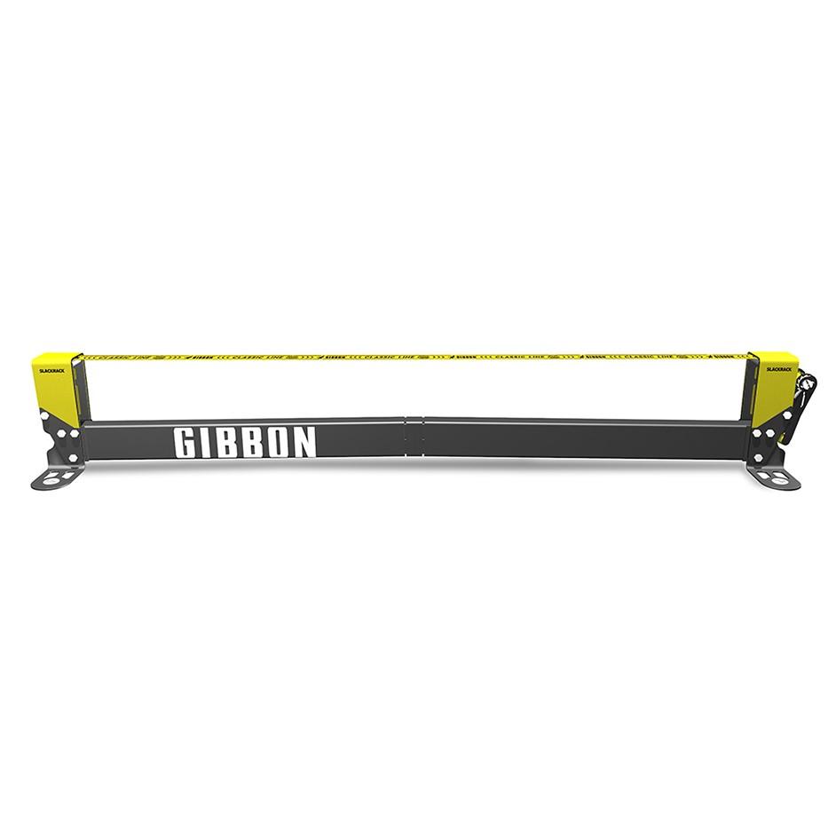 Gibbon SlackRack 300