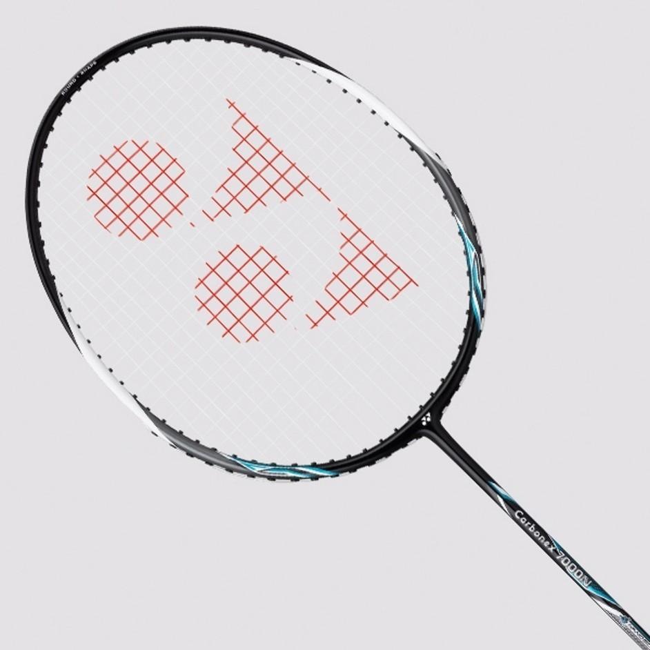 Yonex Badminton racket 7000n