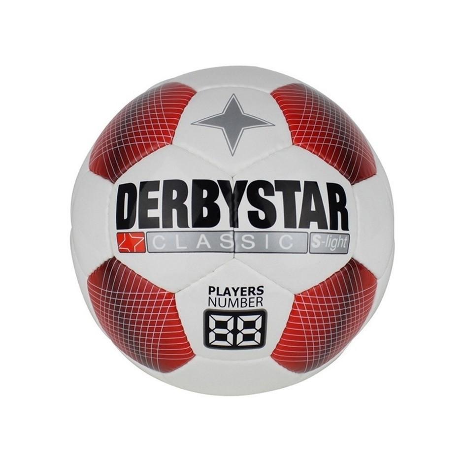 Derbystar Voetbal Classic super light