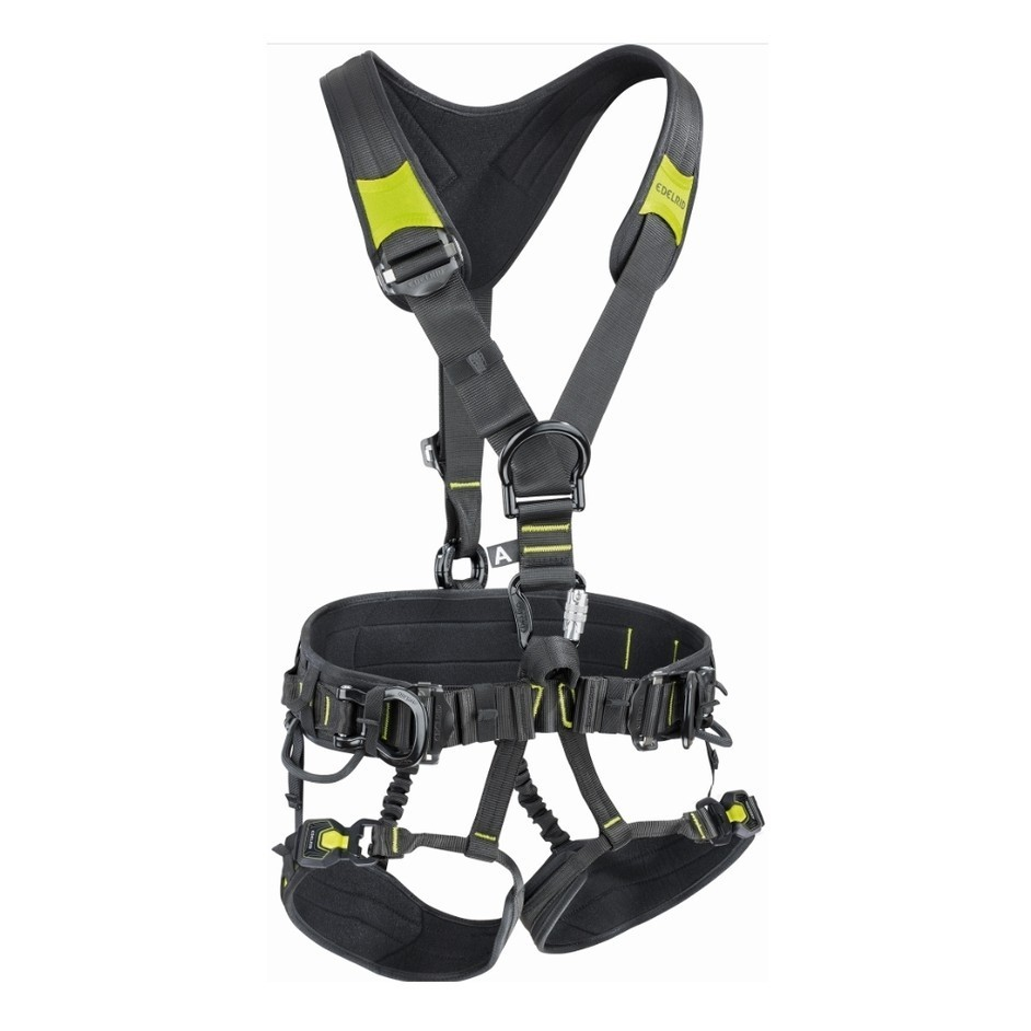 Edelrid Core Plus (oasis)