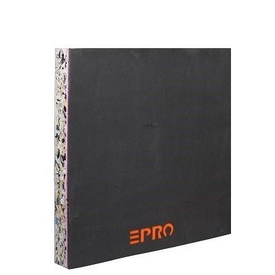 Eleven Epro
