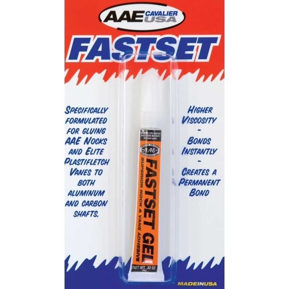 Arizona Glue Fastset
