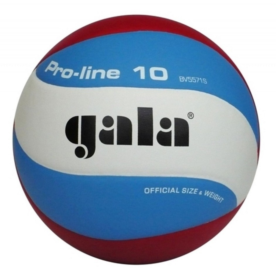 Gala Pro-line volleybal