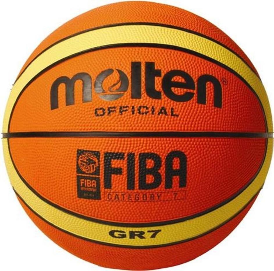 Molten Basketbal GR