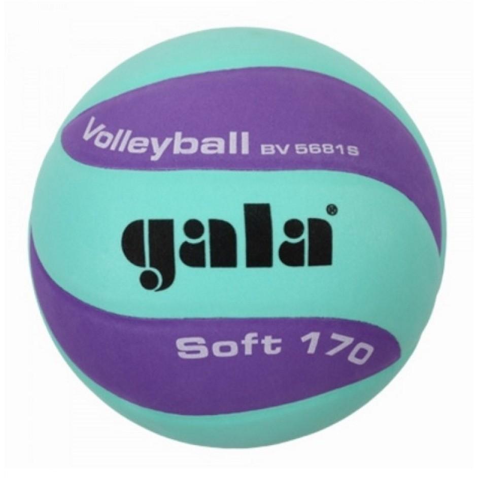 Gala volleybal extra licht
