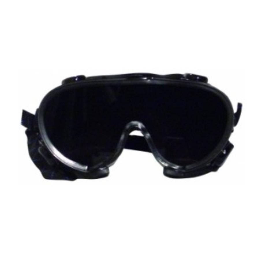 OutdoorPro Geblindeerde bril