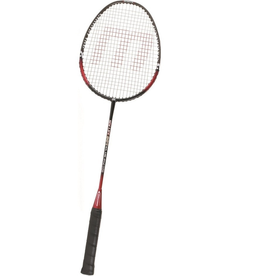 Megaform Badminton Racket budget