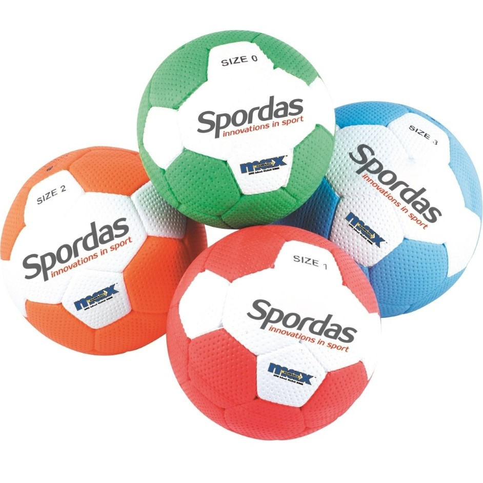 Spordas Handbal grip
