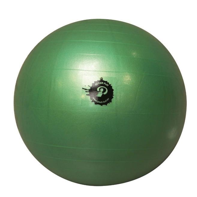 Megaform Poull ball set