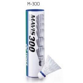 Mavis 300