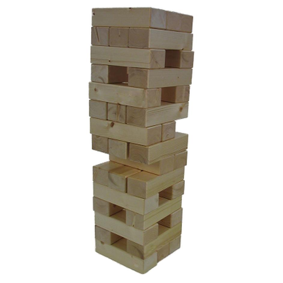 Mega Brick's
