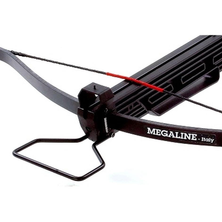 Megaline Challenger