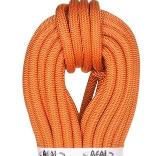 Beal Wall Master VI 10,5mm Unicore