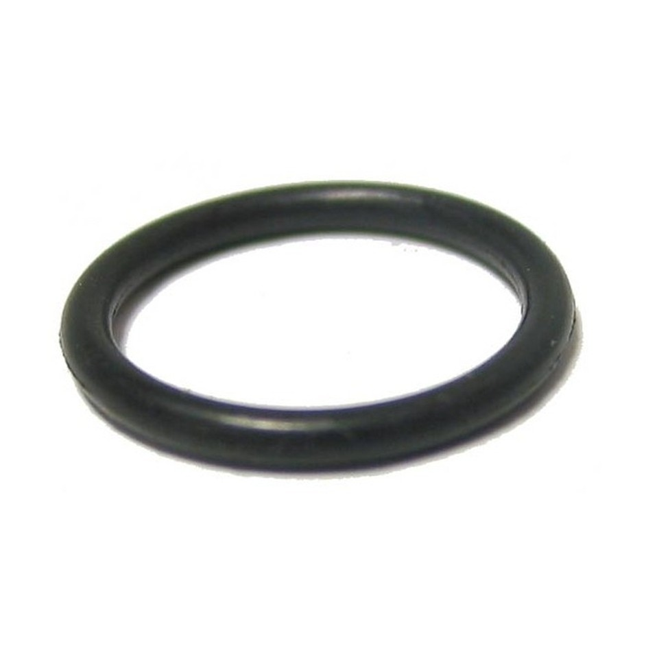 Tippmann Front Bolt O-Ring