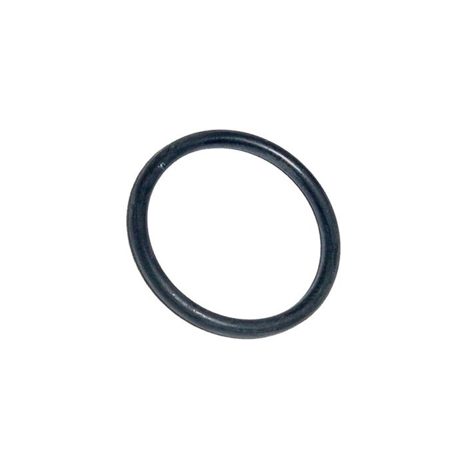 Tippmann Barrel O-Ring
