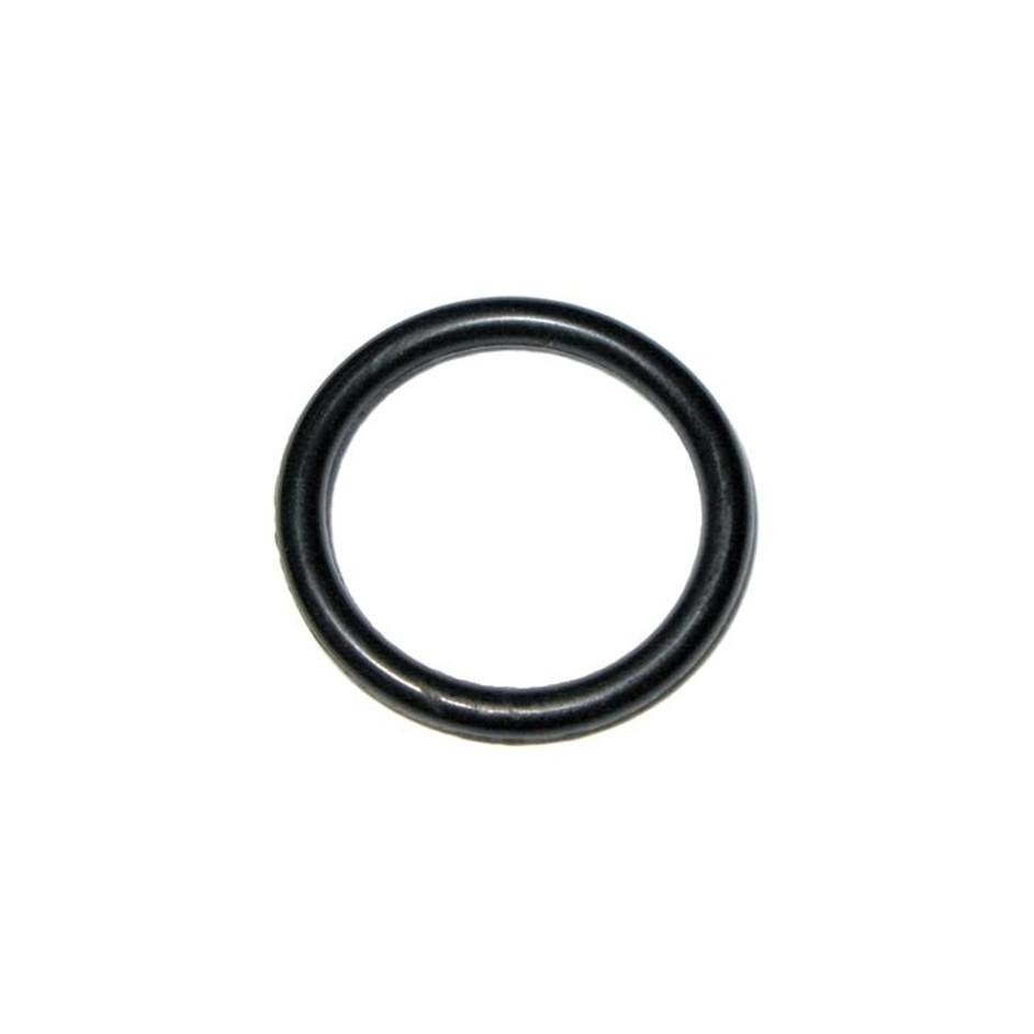 Tippmann O-Ring (Receiver)