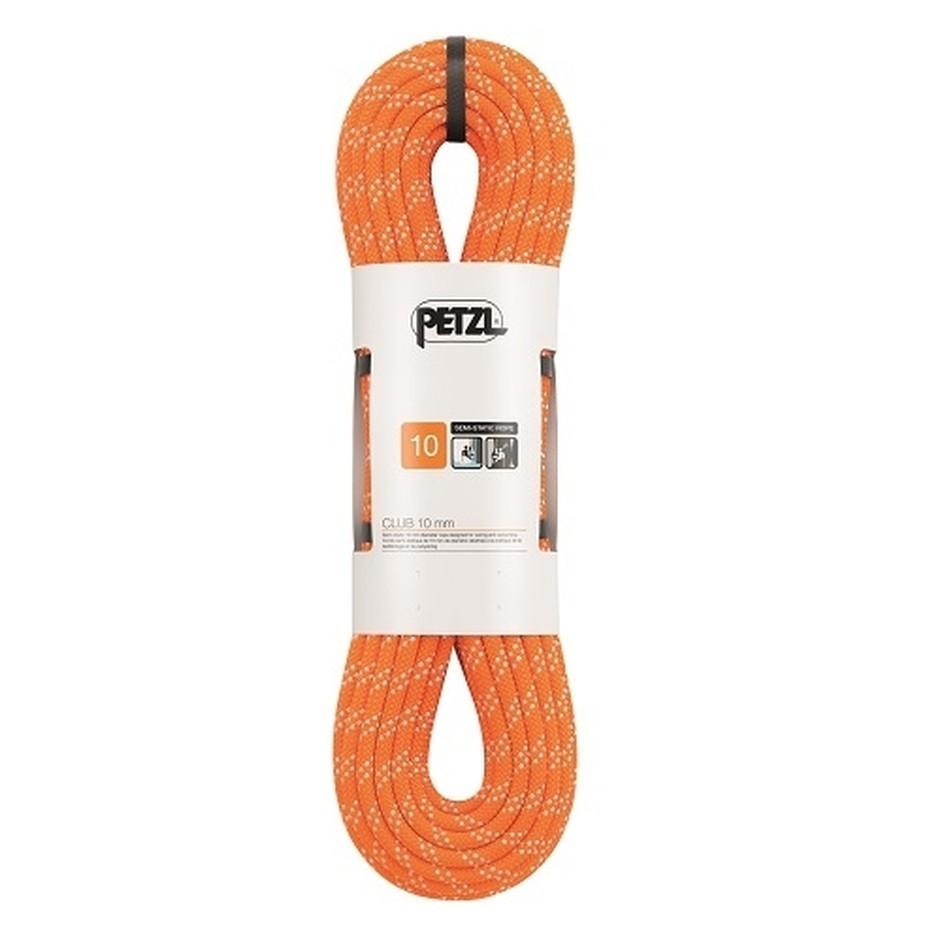 Petzl Club 10mm