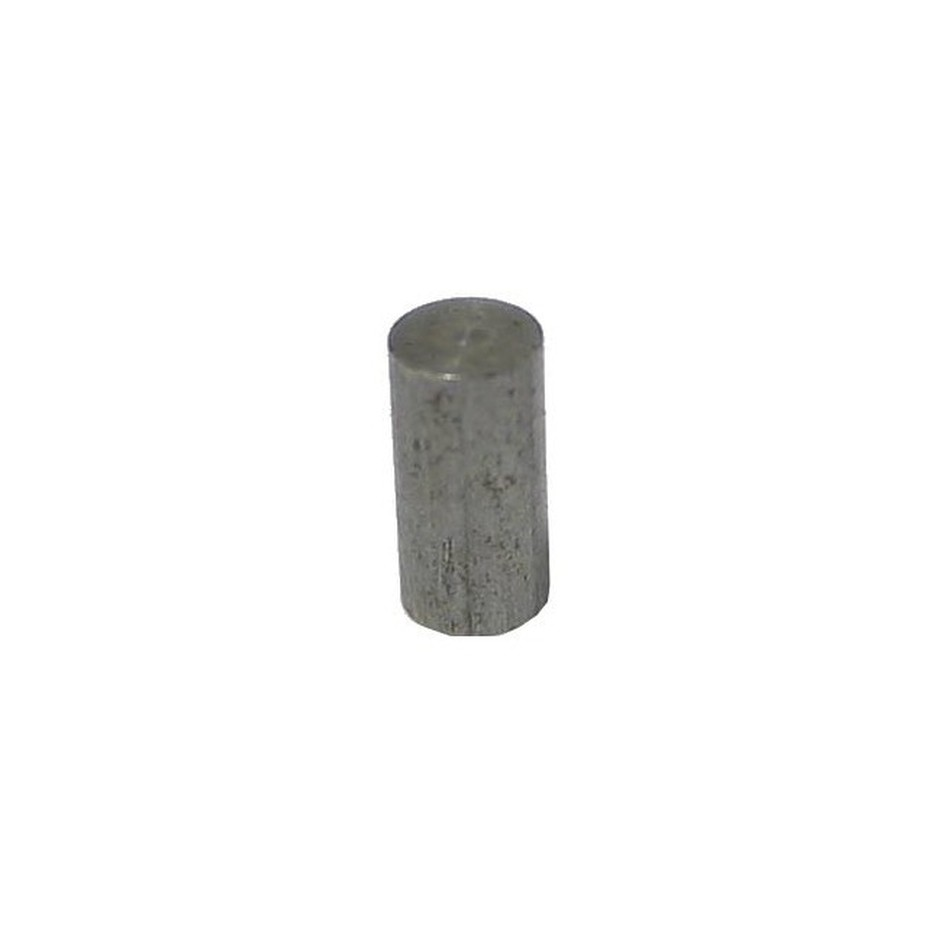 Tippmann Return Slide Dowel Pin