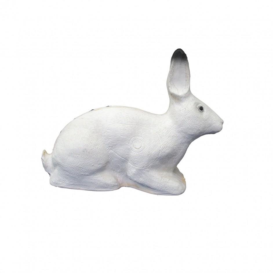 SRT Polar Rabbit