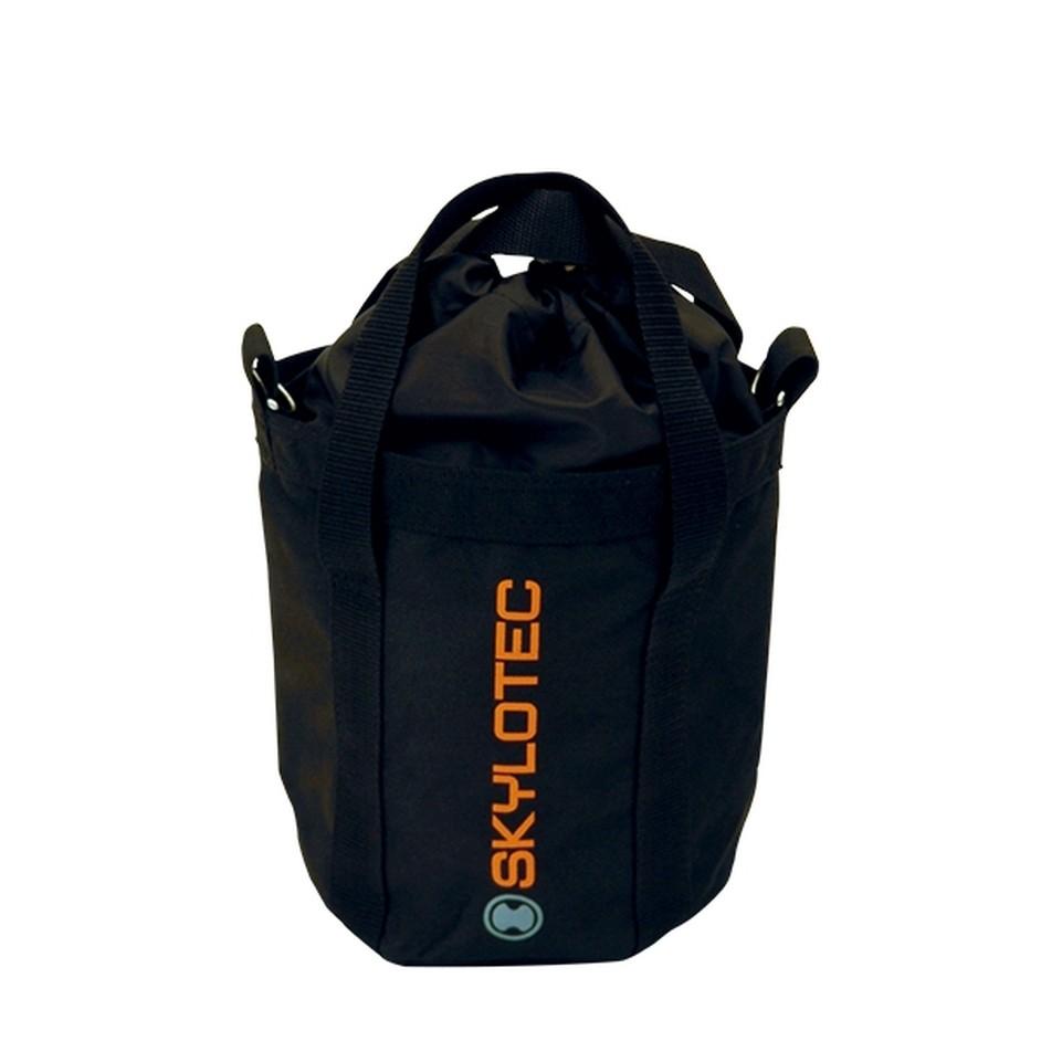 Skylotec Rope Bag