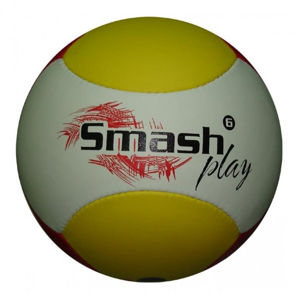 Gala Smash Play 6