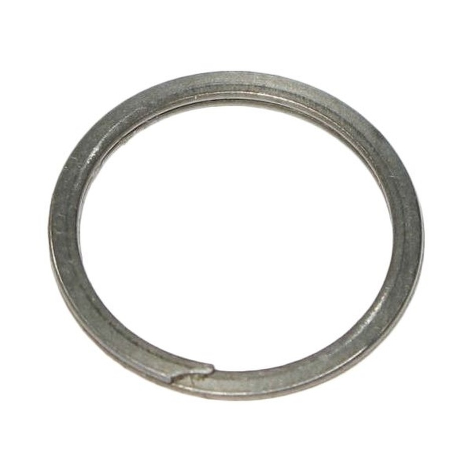 Tippmann Snap Ring Internal