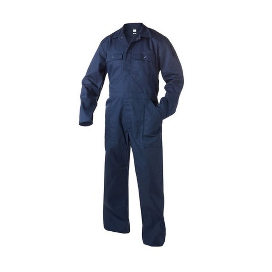 Paintball Overall Navy