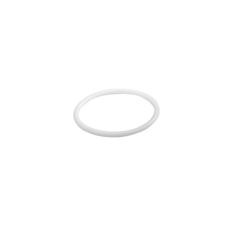 Zen O-ring