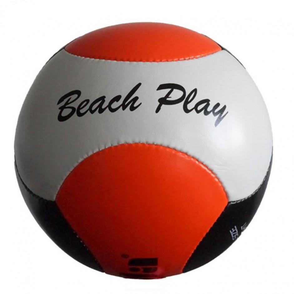 Gala Gala Beach Play 6
