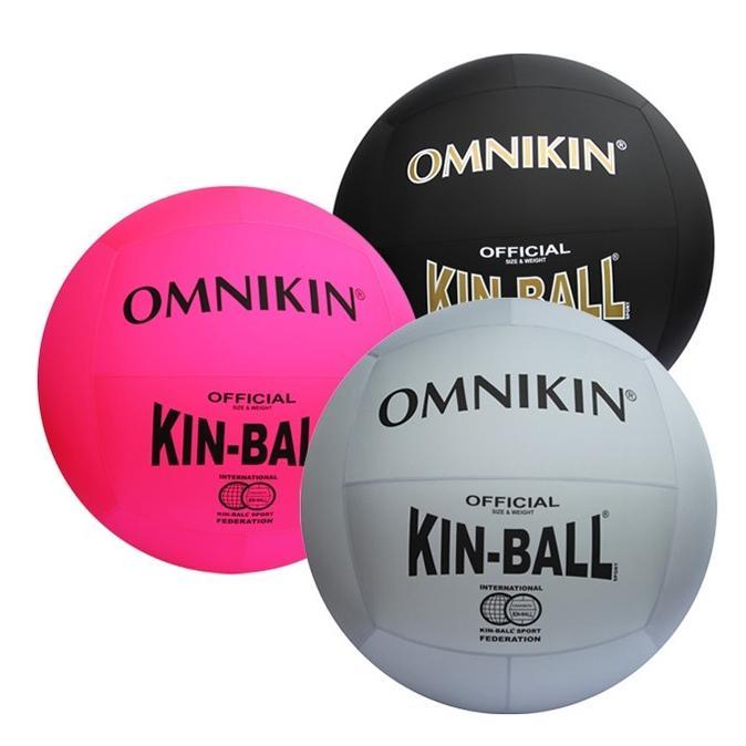 Omnikin Kin-Ball Sport Ball