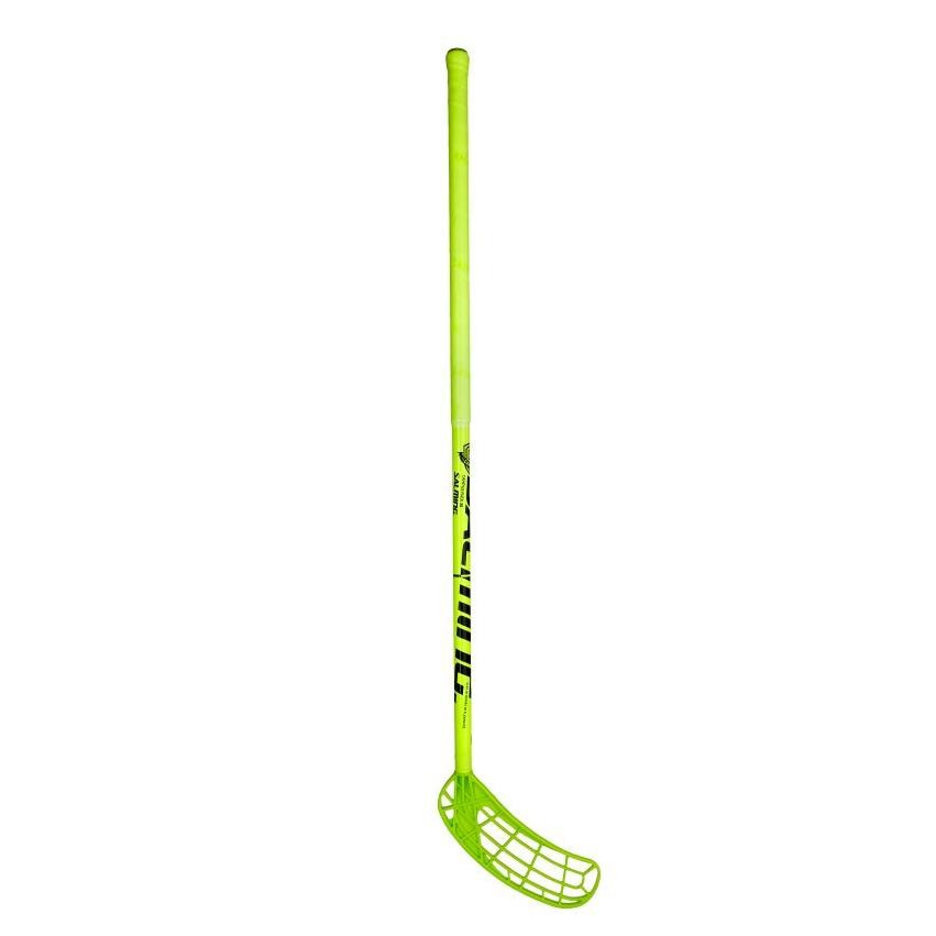 Salming Unihockey school set grip