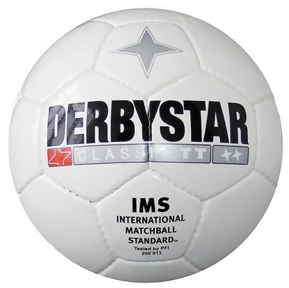 Derbystar Voetbal Classic TT