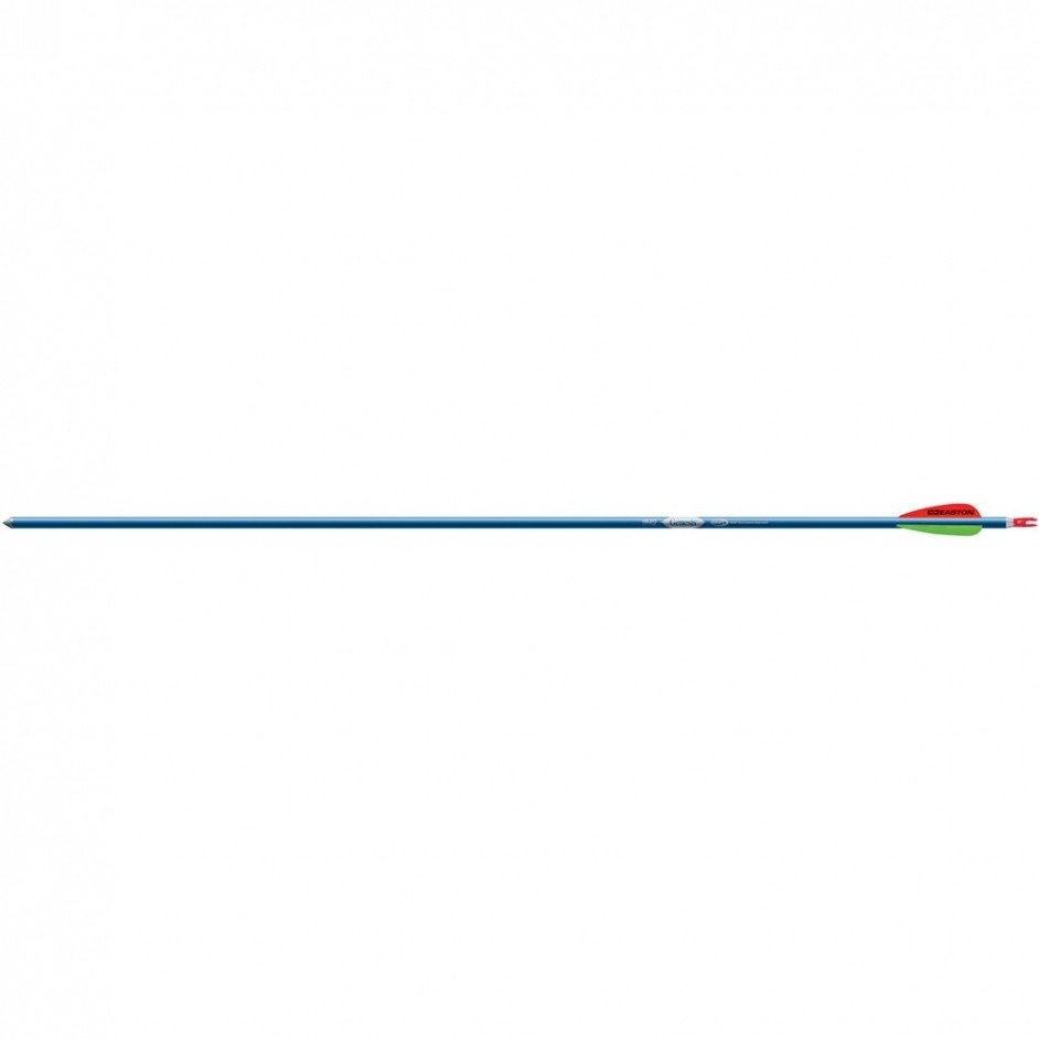 Easton Genesis Arrow