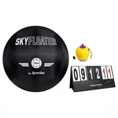 Megaform Skyfloater Starter Set